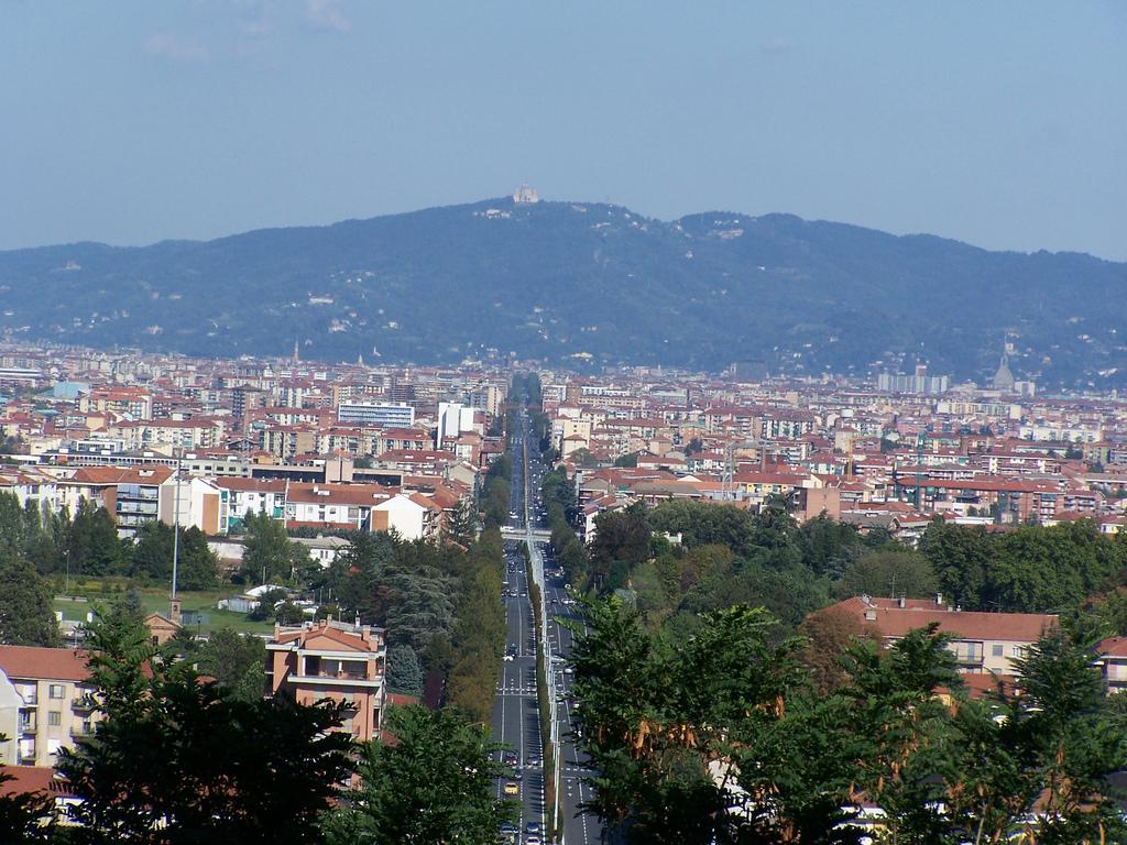Photo of Le lunghe strade di Torino: le vie e i corsi più lunghi della nostra città