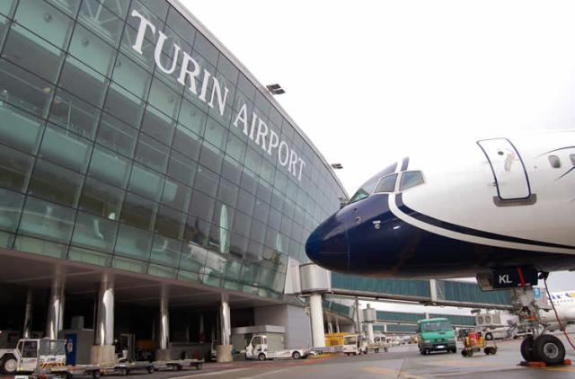 Photo of Turkish Airlines-Torino: dal 2017 la Turchia è più vicina