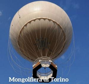 Torino by night: l' ultima idea per vivere Torino