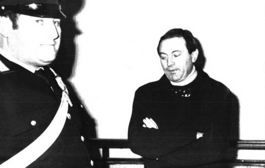 Photo of 1964, per il clan dei marsigliesi Torino è casa