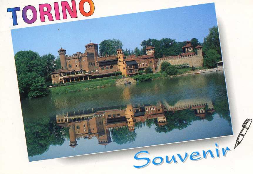 Torino, Numeri da record per il turismo a Torino: e siamo solo all'inizio.