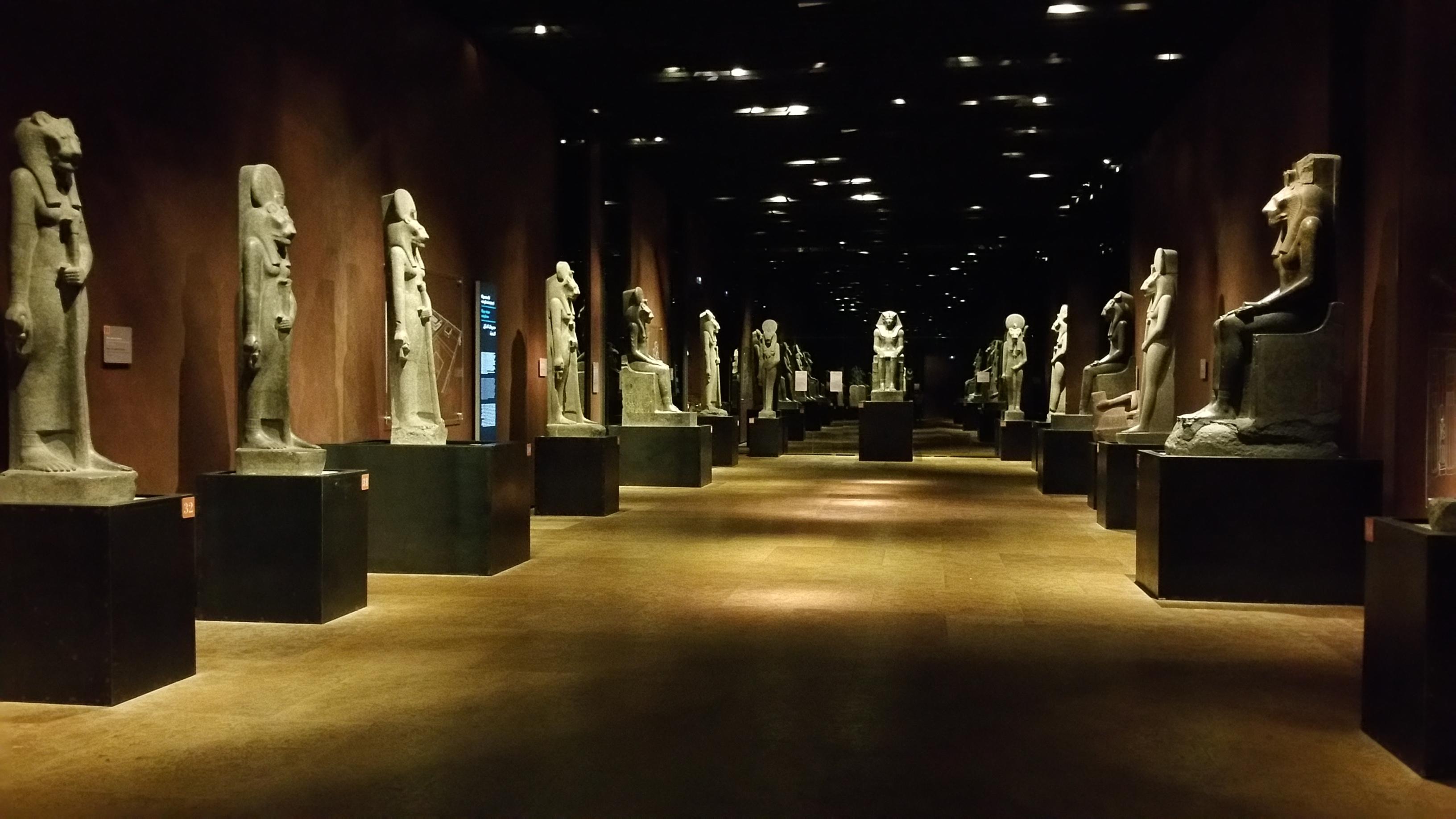 Festa della Repubblica: a Torino i musei rimangono aperti