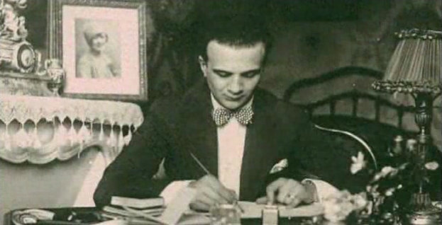 Gustavo Rol: 113 anni fa nasceva a Torino il famoso maestro spirituale