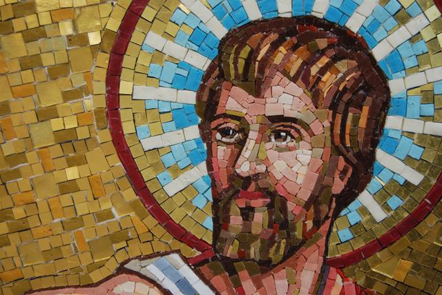 Photo of San Giovanni e il suo ruolo nella nascita della scala musicale
