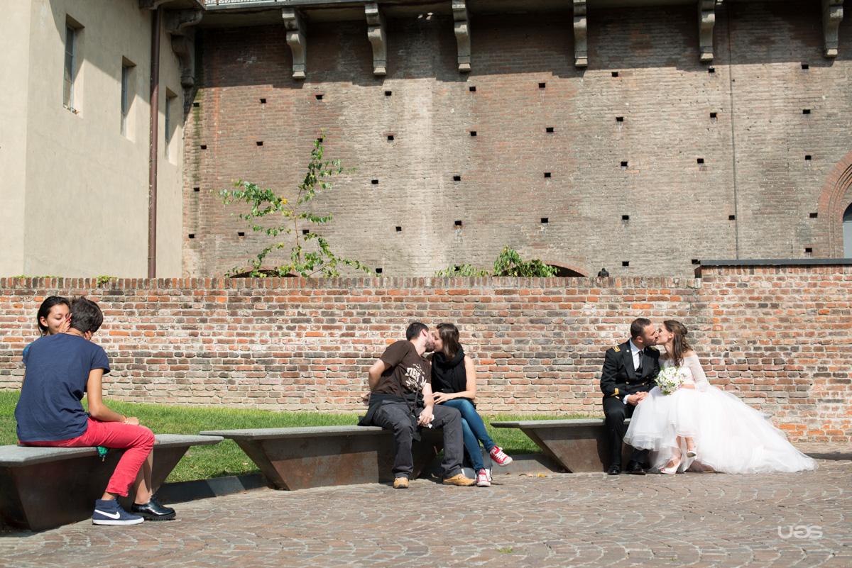 Photo of Matrimonio sulla Mole (e non solo): il Comune mette a disposizione degli sposi alcuni luoghi chiave della città