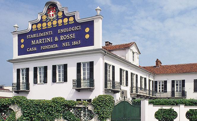 Photo of Casa Martini: eccellenza torinese tutta da scoprire!