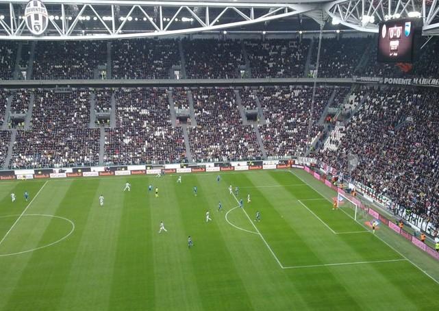 1° novembre 1897: buon compleanno Juventus