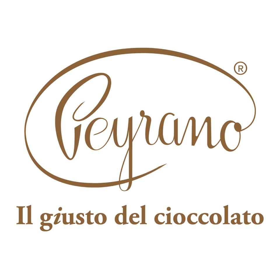 Photo of Peyrano, chiude lo storico negozio di corso Vittorio 76
