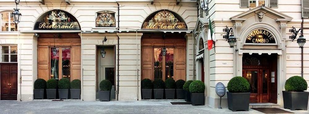 Photo of I migliori ristoranti di Torino: tutti da provare