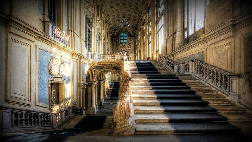 Torino, i musei presi d'assalto a Pasqua e Pasquetta