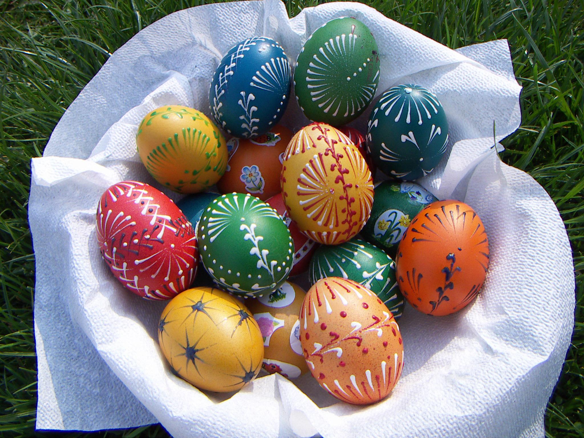 Pasqua e Pasquetta a Torino: cosa fare il 16 e il 17 aprile 2017