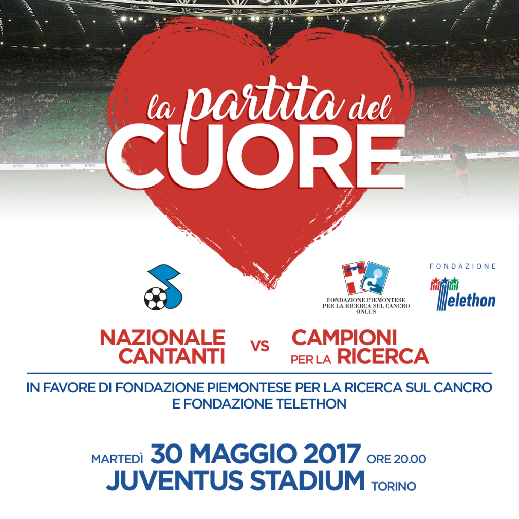 Photo of Partita del Cuore: un amore nato tra il 1981 e il 1992