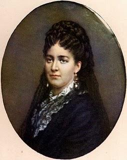 Photo of Maria Vittoria dal Pozzo: la regina di Spagna, la regina delle lavandaie