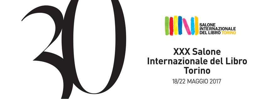 Photo of Torino: in due giorni il Salone del Libro fa più di 50mila ingressi