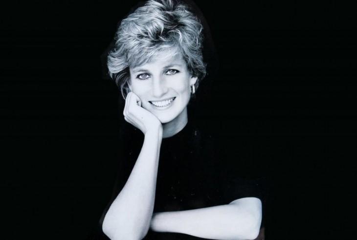 Photo of Reggia di Venaria, al via l'8 luglio la mostra dedicata a Lady Diana