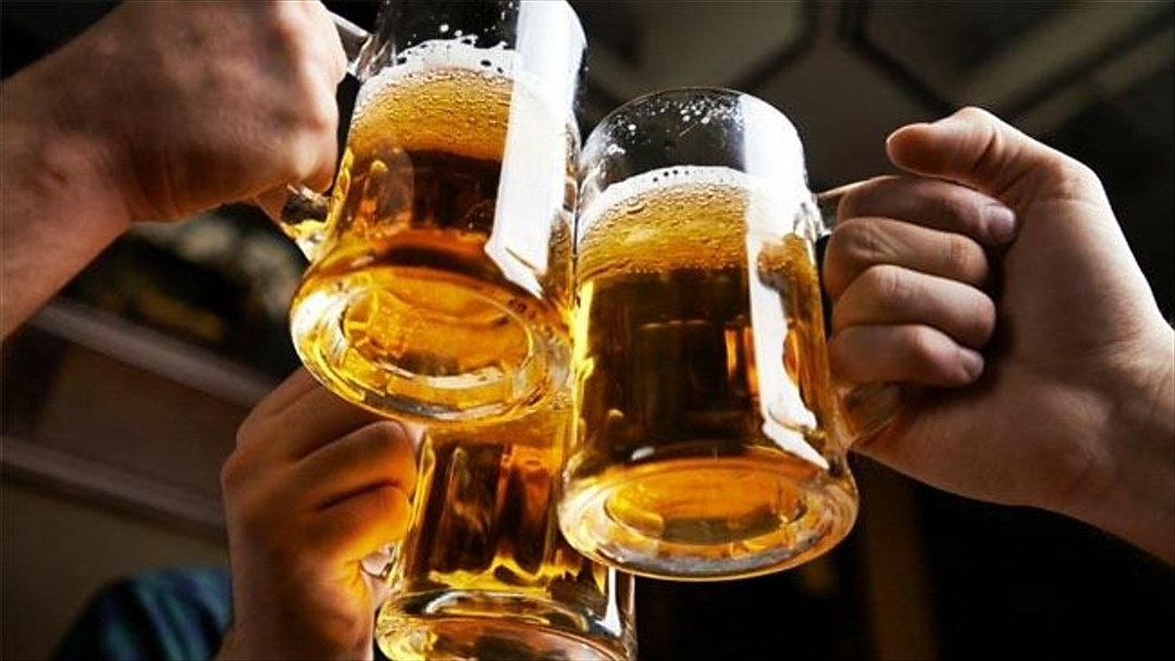 Photo of Torino, la prima birra in Italia è stata prodotta nel quartiere San Donato