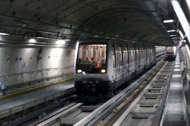 Linea Metro 2, Chiara Appendino chiede aiuto a tutti i partiti per non perdere i fondi