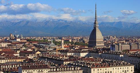 Photo of Mercato immobiliare a Torino: le case valgono il 40% in meno