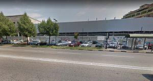 L'Esselunga in corso Bramante aprirà l'anno prossimo: all'interno altre attività