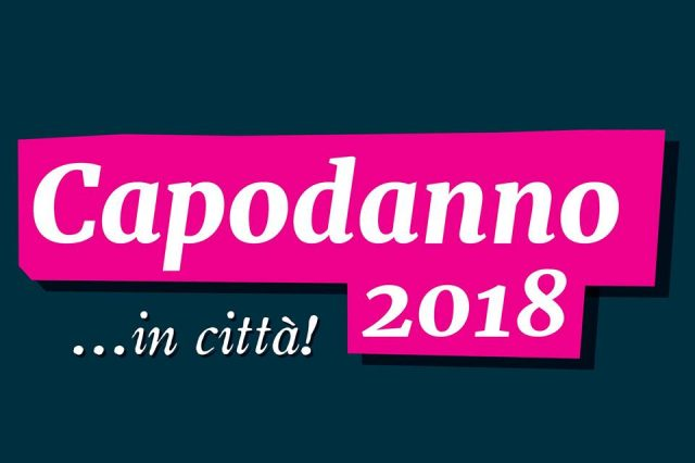 Capodanno al Pala Alpitour di Torino: chi canterà?