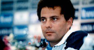 20 anni fa scompariva Giovannino Agnelli...
