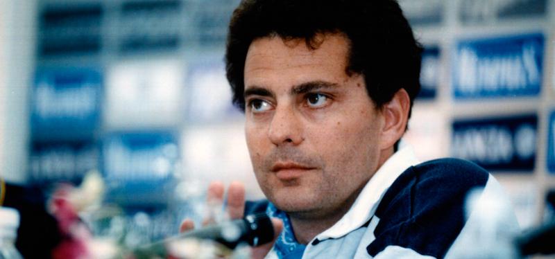 Photo of 23 anni fa scompariva Giovannino Agnelli