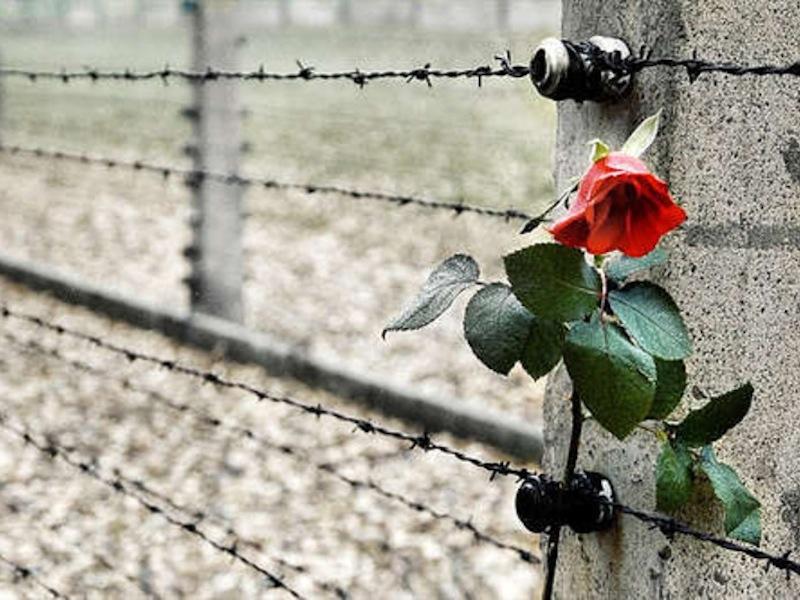 27 gennaio, il Giorno della Memoria: a Torino numerose celebrazioni
