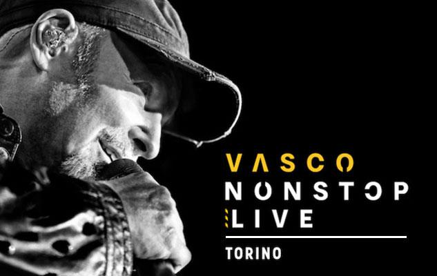 Photo of Concerti a Torino nel 2018: tanti protagonisti della musica!