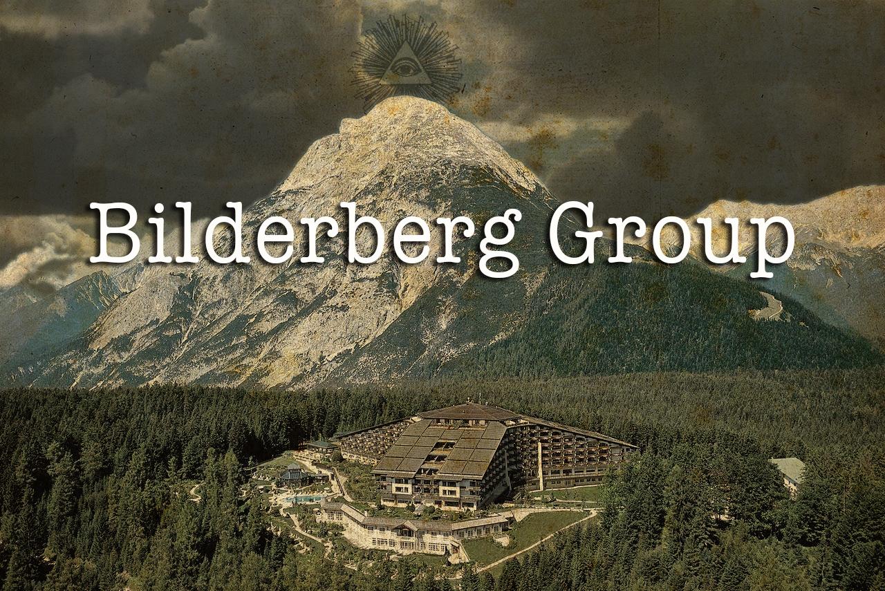 Photo of La riunione Bilderberg 2018 sarà a Torino