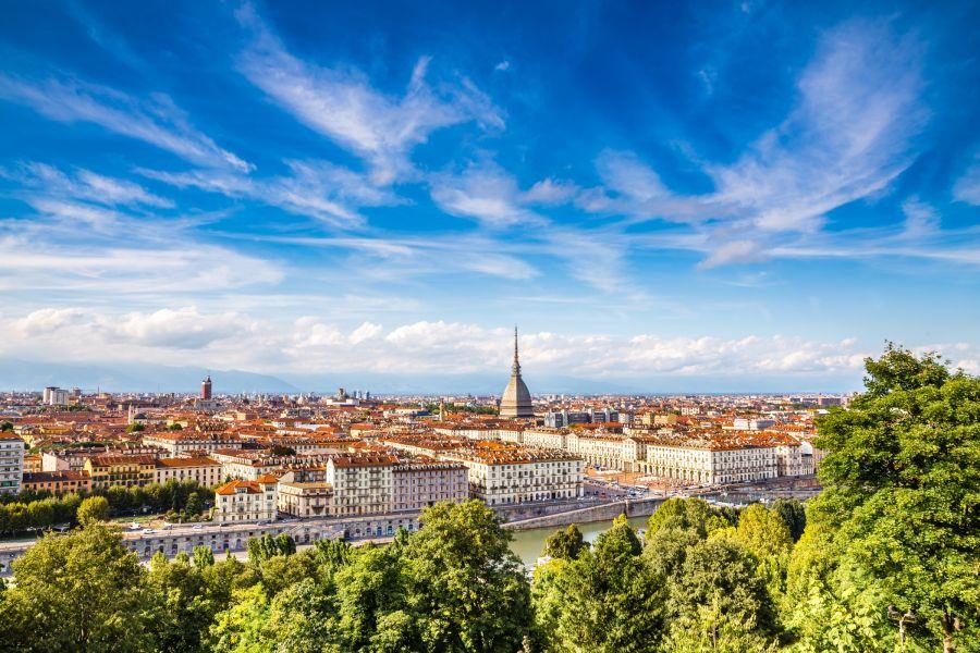 Photo of Pasqua e Pasquetta a Torino: cosa fare in questo weekend lungo?