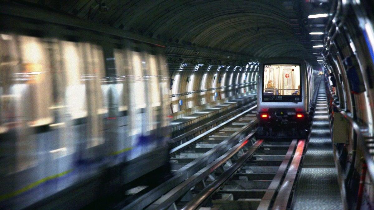 Photo of Linea 2 della metro di Torino, iniziano i sopralluoghi delle imprese incaricate dei lavori