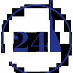 PER LA TUA PUBBLICITA' su Mole24