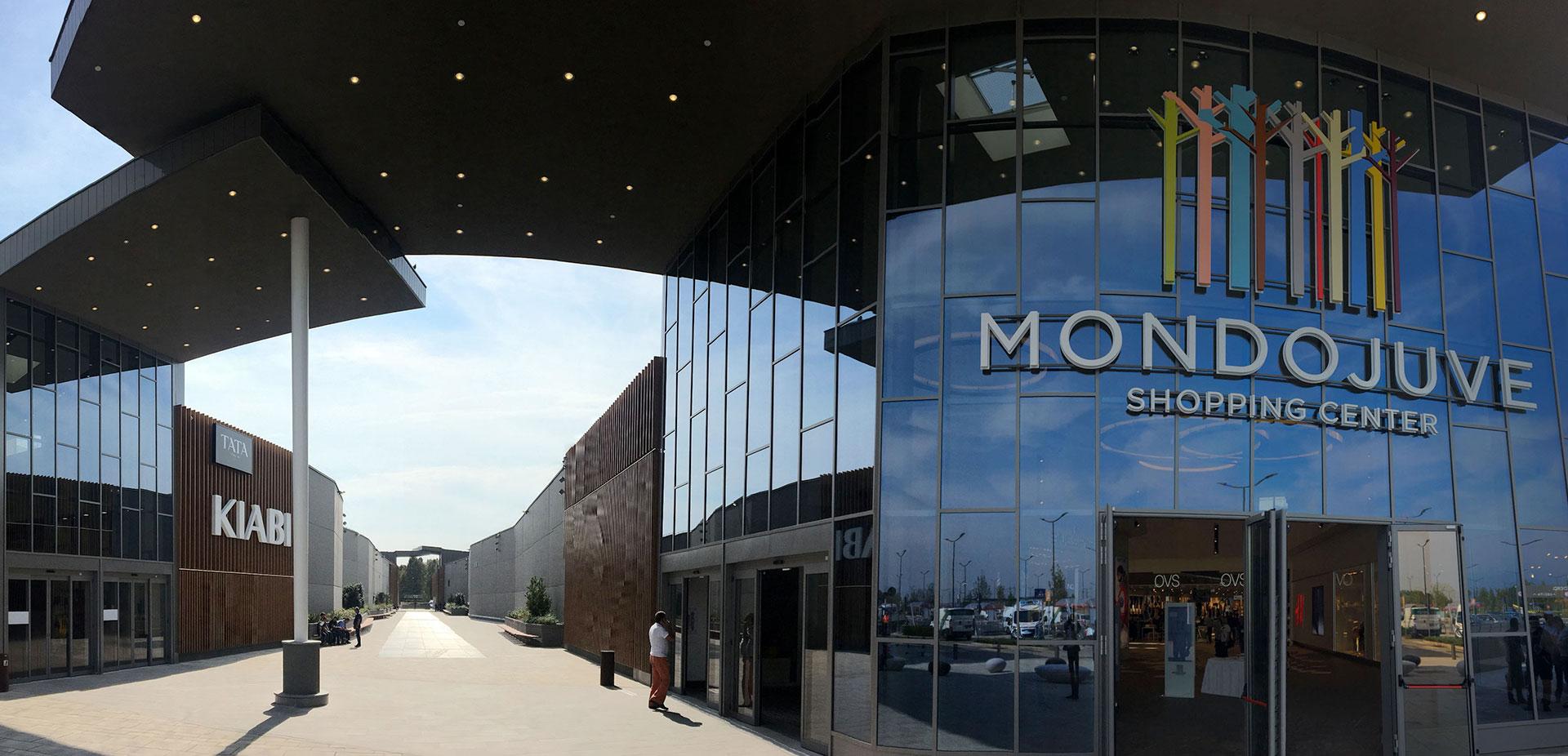 Photo of Posata la prima pietra del Retail Park di Mondojuve: il supermercato più grande del Piemonte sarà pronto entro il 2021