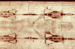 Sacra Sindone, secondo una ricerca metà delle macchie di sangue sono false