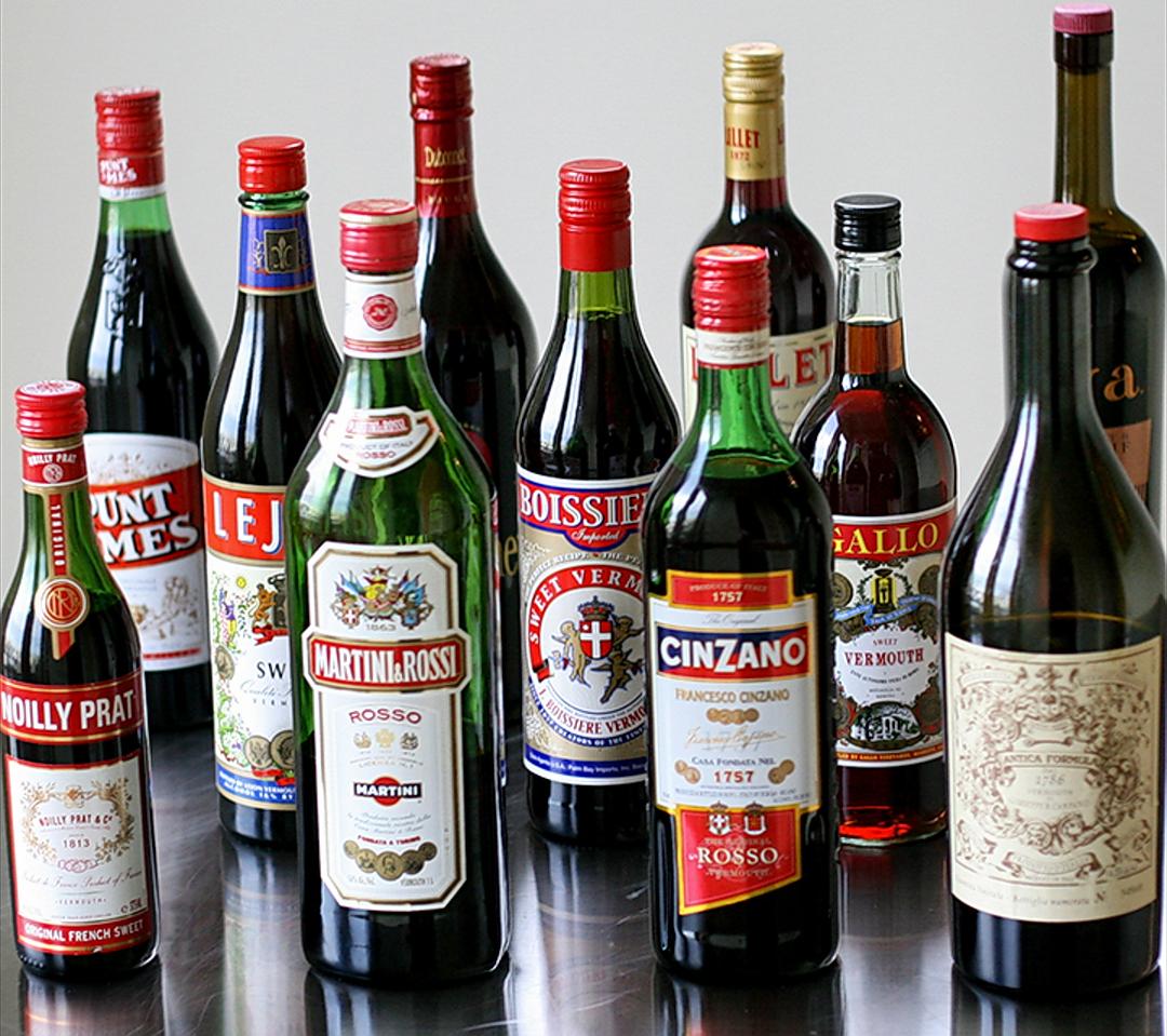 """Photo of Torino, l'Istituto del Vermouth difende la """"torinesità"""" del famoso liquore"""