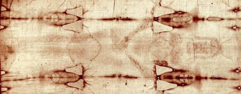 Photo of Sindone, il sangue sul telo è vero: un nuovo studio afferma l'autenticità