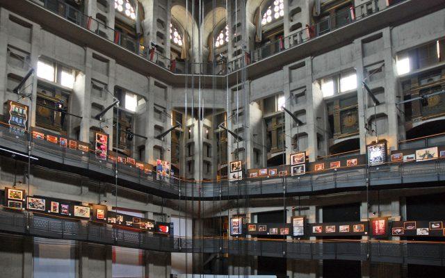 Museo del Cinema di Torino, in autunno ingresso a 5 euro