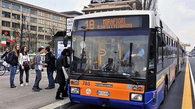 Gtt, una nuova linea attraverserà Torino da nord a sud dal 2019: anticiperà la linea 2 della metro