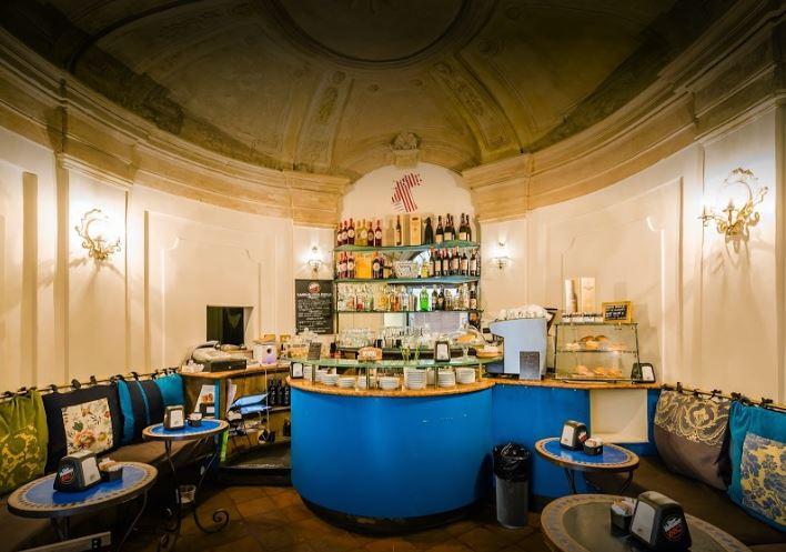 Caffè storici di Torino: la lista dei locali più antichi della nostra città