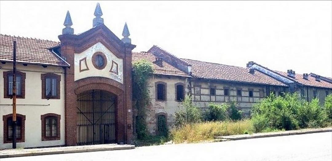 Photo of L'Abbadia di Stura: oggi periferia di Torino, nel Medioevo riferimento per i pellegrini, di cui ci parla la nostra House Hunter Laura Polesinanti