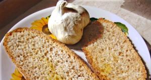 """La """"sòma d'aj"""" : storia della merenda tipica piemontese"""