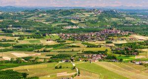 Sagre di dicembre 2018 in Piemonte: le fiere dell'ultimo mese dell'anno