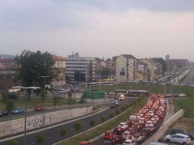 Torino, corso Venezia sarà riaperto nel 2019: si attendono gli studi del Politecnico