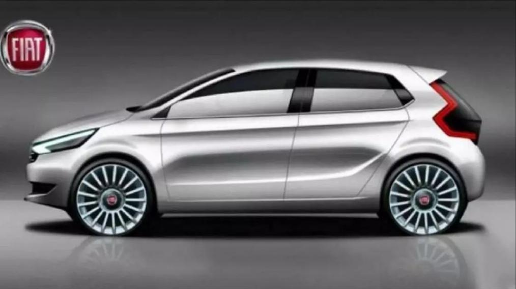 Photo of FCA, Fiat Punto potrebbe tornare con un nuovo modello: Manley pensa alla sua produzione