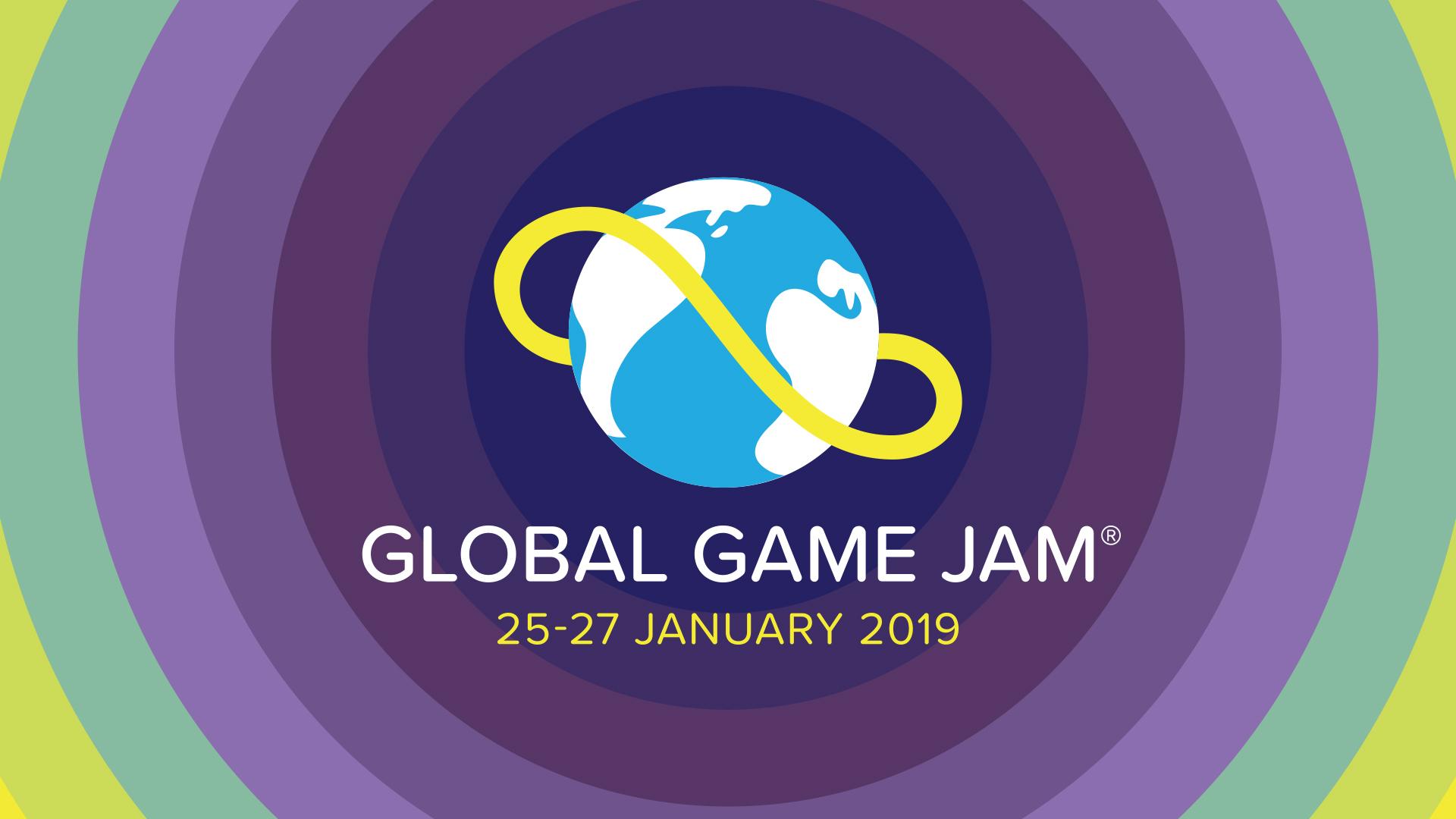 Photo of Torino capitale italiana del gioco digitale: arriva Global Game Jam