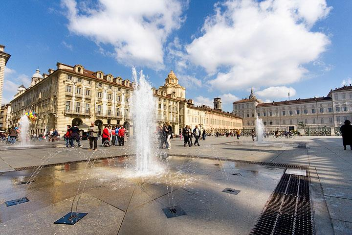 Photo of Cosa fare a Torino il 12 e il 13 gennaio: tutti gli eventi in programma nel weekend