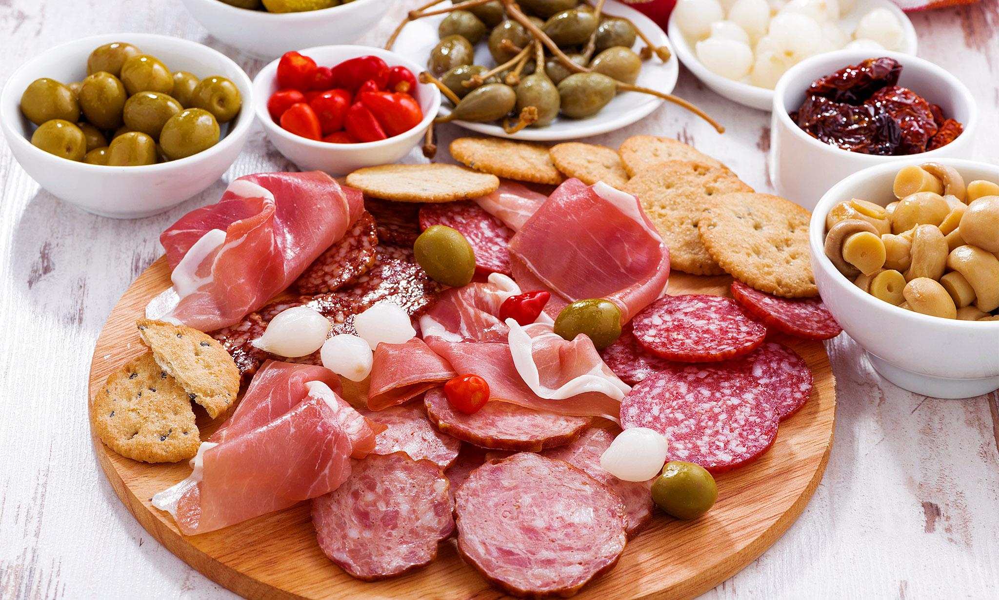 Photo of Dove fare aperitivo a Torino? I dieci migliori locali della città: eleganti, stravaganti ed economici