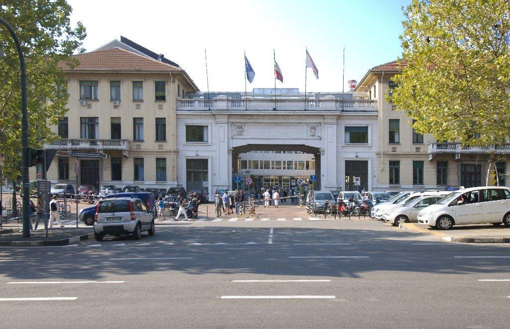Photo of Ospedale Molinette: perché si chiama così? Le origini di questo nome particolare