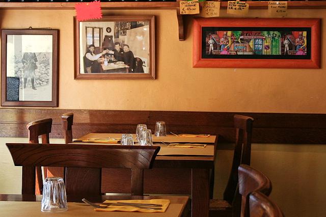 Photo of Cinque piole di Torino in cui mangiare bene e con meno di 20 euro