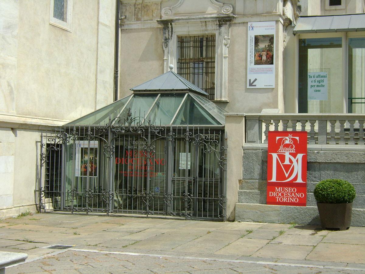Photo of Torino low cost, alcuni consigli su cose da fare e vedere con un budget limitato